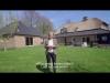 Embedded thumbnail for CATO TV: Vlasstraat 20, Someren