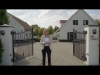 Embedded thumbnail for CATO TV: Hovensteeg 13 te Nederweert