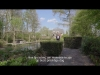Embedded thumbnail for CATO TV: Heuvelseweg 24, Hoogeloon