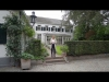Embedded thumbnail for CATO TV: Kleine Gent 9 & 11 te Vught
