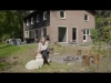 Embedded thumbnail for LIESHOUT, PATRIJSLAAN 1