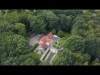 Embedded thumbnail for VELDHOVEN, SINT JANSTRAAT 57