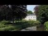 Embedded thumbnail for CATO TV: Borchmolendijk 31, Sint-Oedenrode
